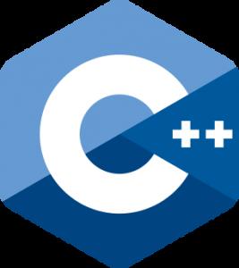 Best web development Company in India C++