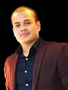 Digital Marketing and Website designing Deepak