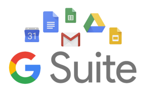 G suite India : Business Emails