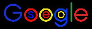 SEO service in India, Best SEO company Google_SEO