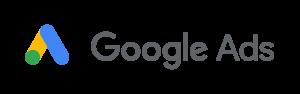 Saiinfoways Technologies| Ads_google
