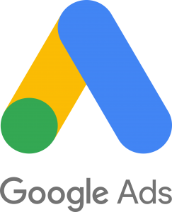 Saiinfoways Technologies| google_ads