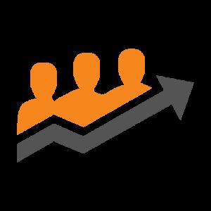 Saiinfoways Technologies| lead_generation