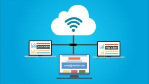 Saiinfoways Technologies| Web_hosting_emails