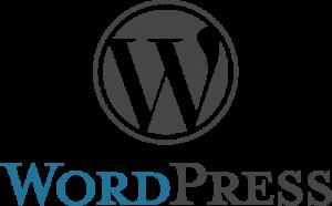 Best web development Company in India Word_press