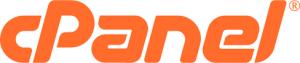 Web hosting : Web hosting service cpanel