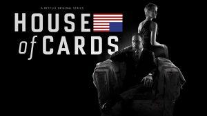 Our Culture-Digital Marketing houseofcards