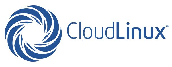 Web hosting : Web hosting service linux