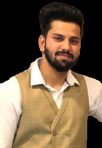 Digital Marketing and Website designing neeraj