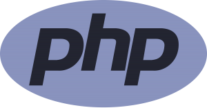 Best web development Company in India php
