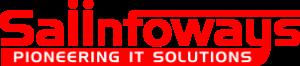 saiinfoways Technologies logo