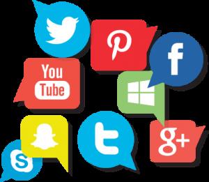 Saiinfoways Technologies| social