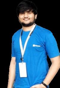 Digital Marketing and Website designing sanket