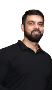 Digital Marketing and Website designing Kanwal