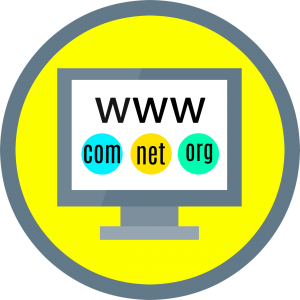 domain name ,hosting& business emails