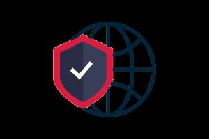 ssl certificate : secure your website