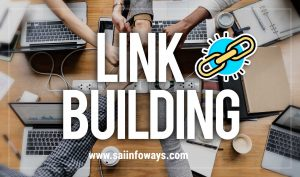 What Are Backlinks and How Would They Work?