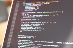 ecommerce website development company in Gurgaon