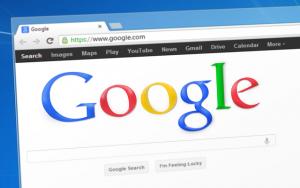 7 Google Ads Hacks Tips