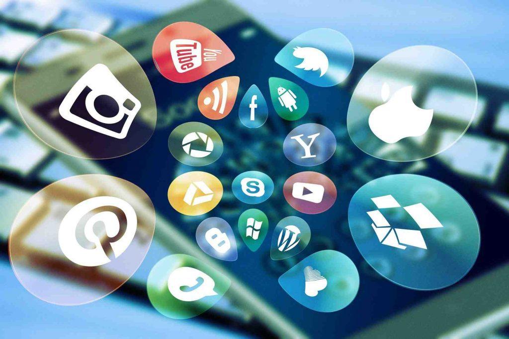 Social Media Marketing Company In Gurgaon