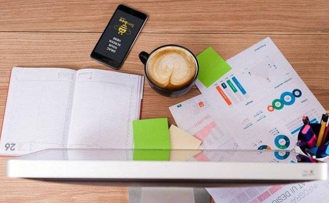 Best Digital Marketing Agency in Pitampura