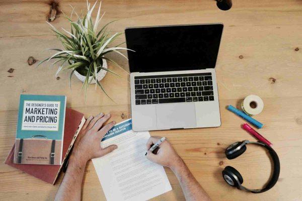 Digital Marketing Agency in Pitampura