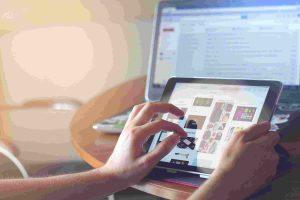 Digital Marketing Company in Dwarka