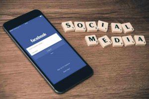 Social Media Marketing Company in Paschim Vihar