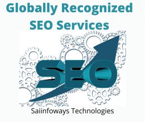 Best Seo Agency in Delhi