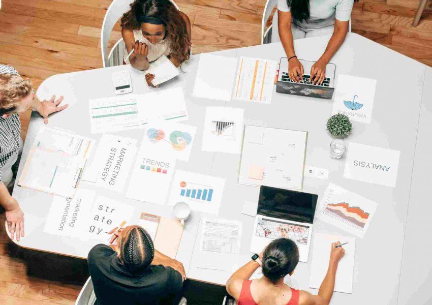 Digital Marketing Company in Saket